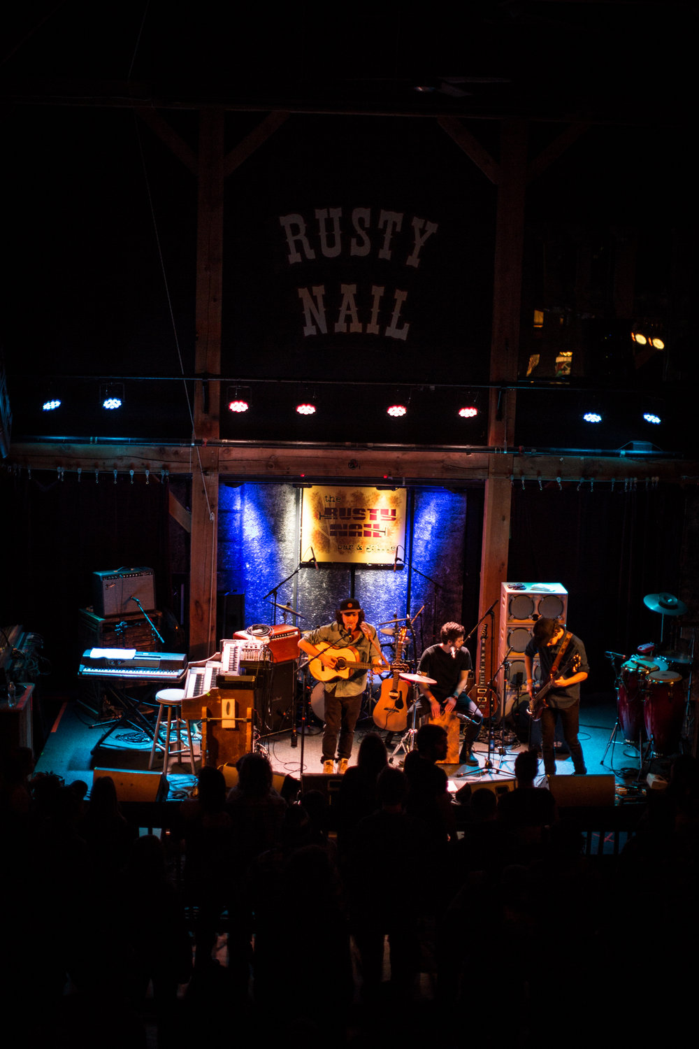 LUKE AWTRY PHOTOGRAPY -Navytrain - The Rusty Nail - 02042017-011.jpg