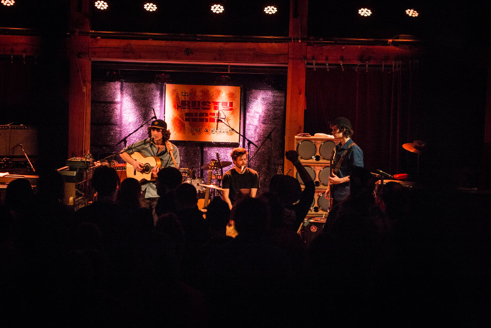 LUKE AWTRY PHOTOGRAPY -Navytrain - The Rusty Nail - 02042017-026.jpg