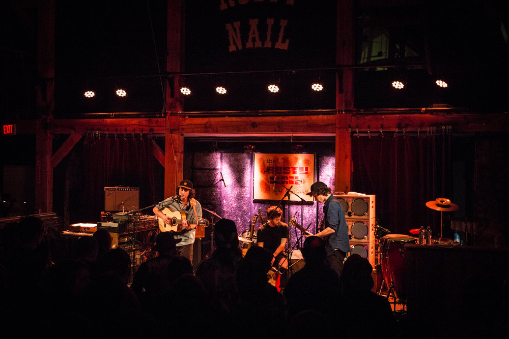 LUKE AWTRY PHOTOGRAPY -Navytrain - The Rusty Nail - 02042017-027.jpg