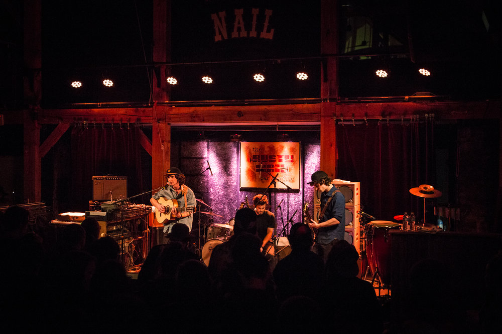 LUKE AWTRY PHOTOGRAPY -Navytrain - The Rusty Nail - 02042017-028.jpg