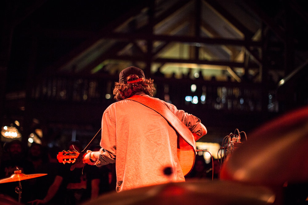 LUKE AWTRY PHOTOGRAPY -Navytrain - The Rusty Nail - 02042017-047.jpg