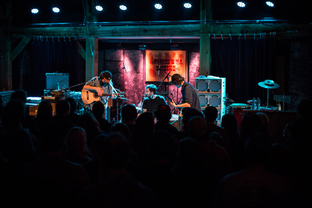 LUKE AWTRY PHOTOGRAPY -Navytrain - The Rusty Nail - 02042017-049.jpg