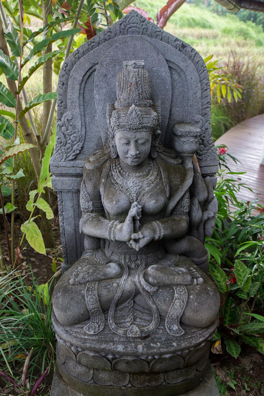 Prajnaparamita01.jpg