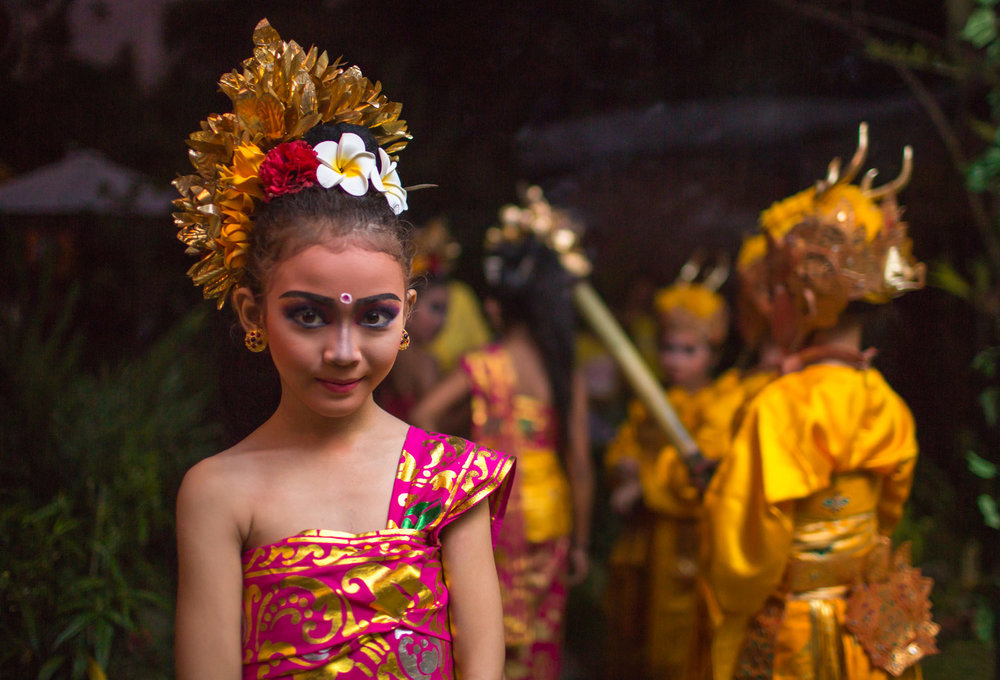 dancers05.jpg
