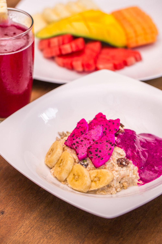 fb-healthybreakfast.jpg