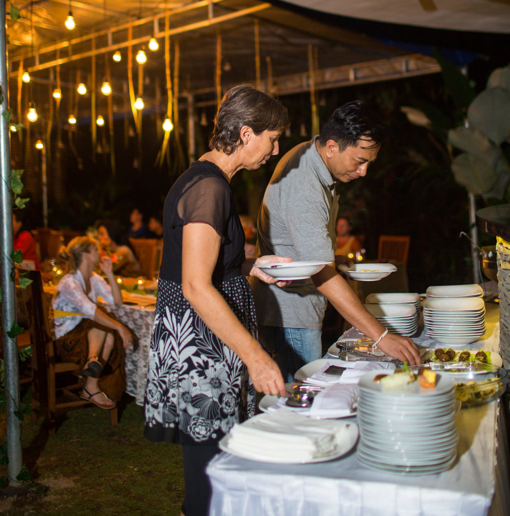 events04-catering.jpg