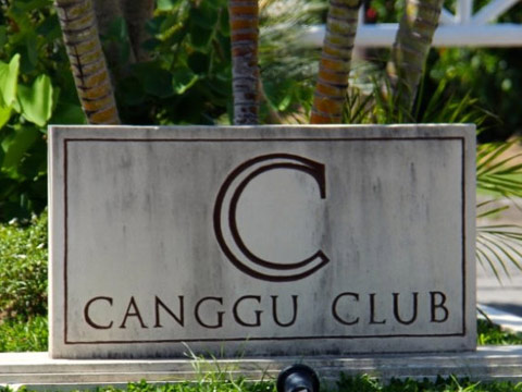 activities-cangguclub.jpg