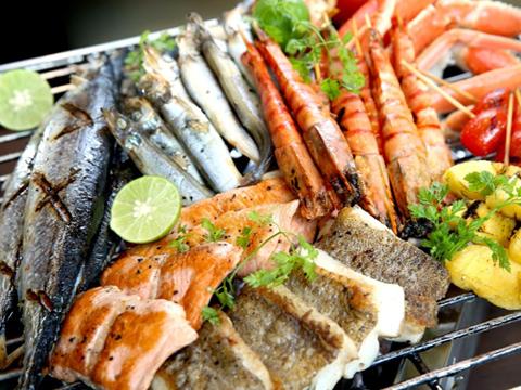 seafoodBBQ-sm.jpg