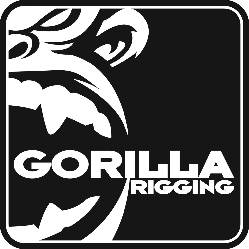 Gorilla Rigging - logo on white.jpg