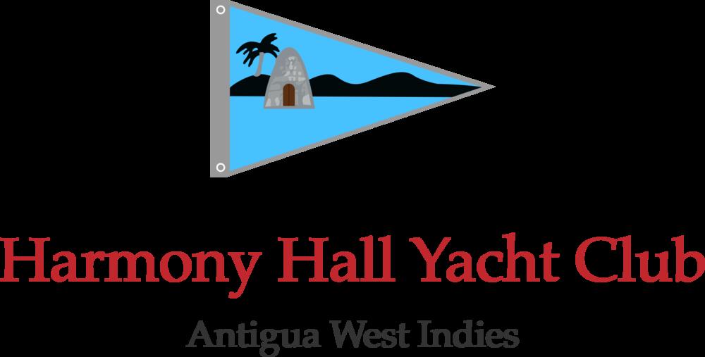 Harmony Hall-YC.png