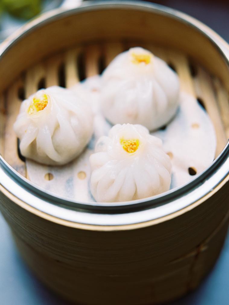 Sino_SantanaRow_food_04.jpg