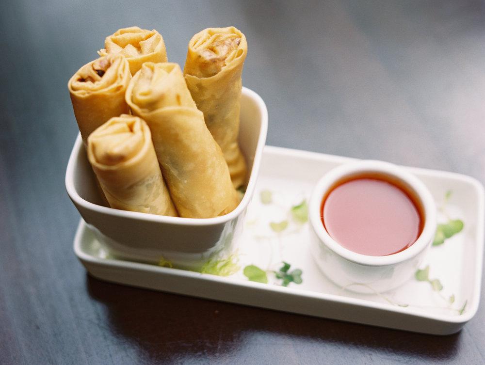 Sino_SantanaRow_food_58.jpg