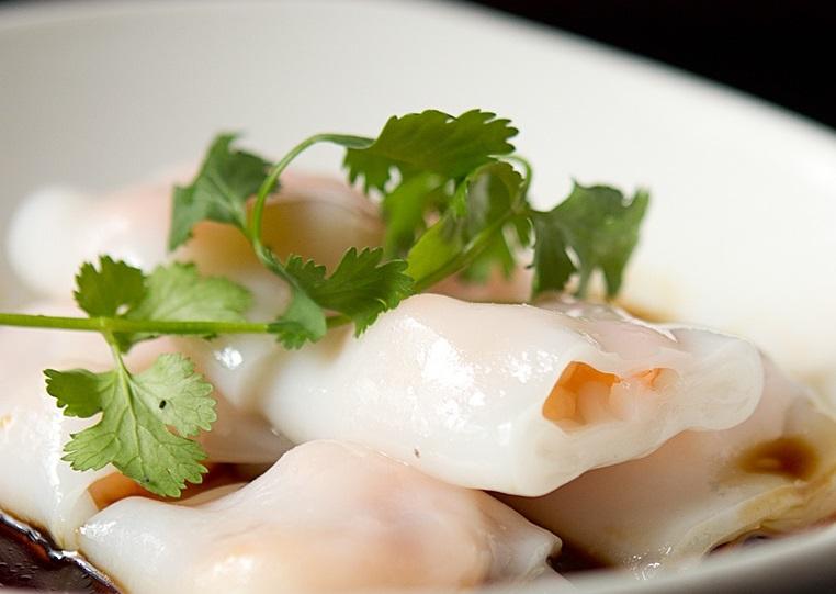 shrimp CF.jpg
