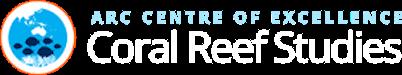CoralCoE logo