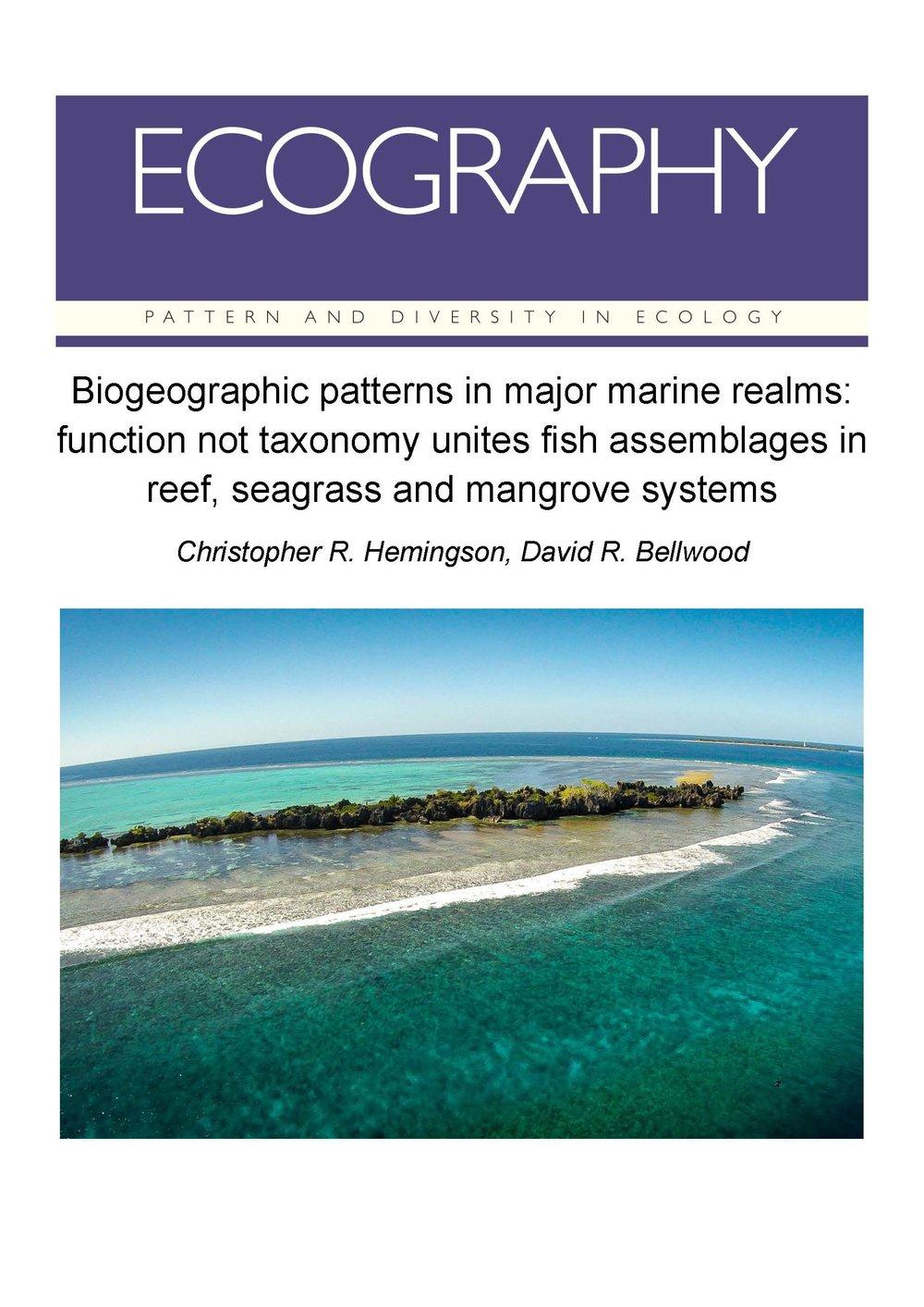 Hemingson et al. (Ecography).jpg