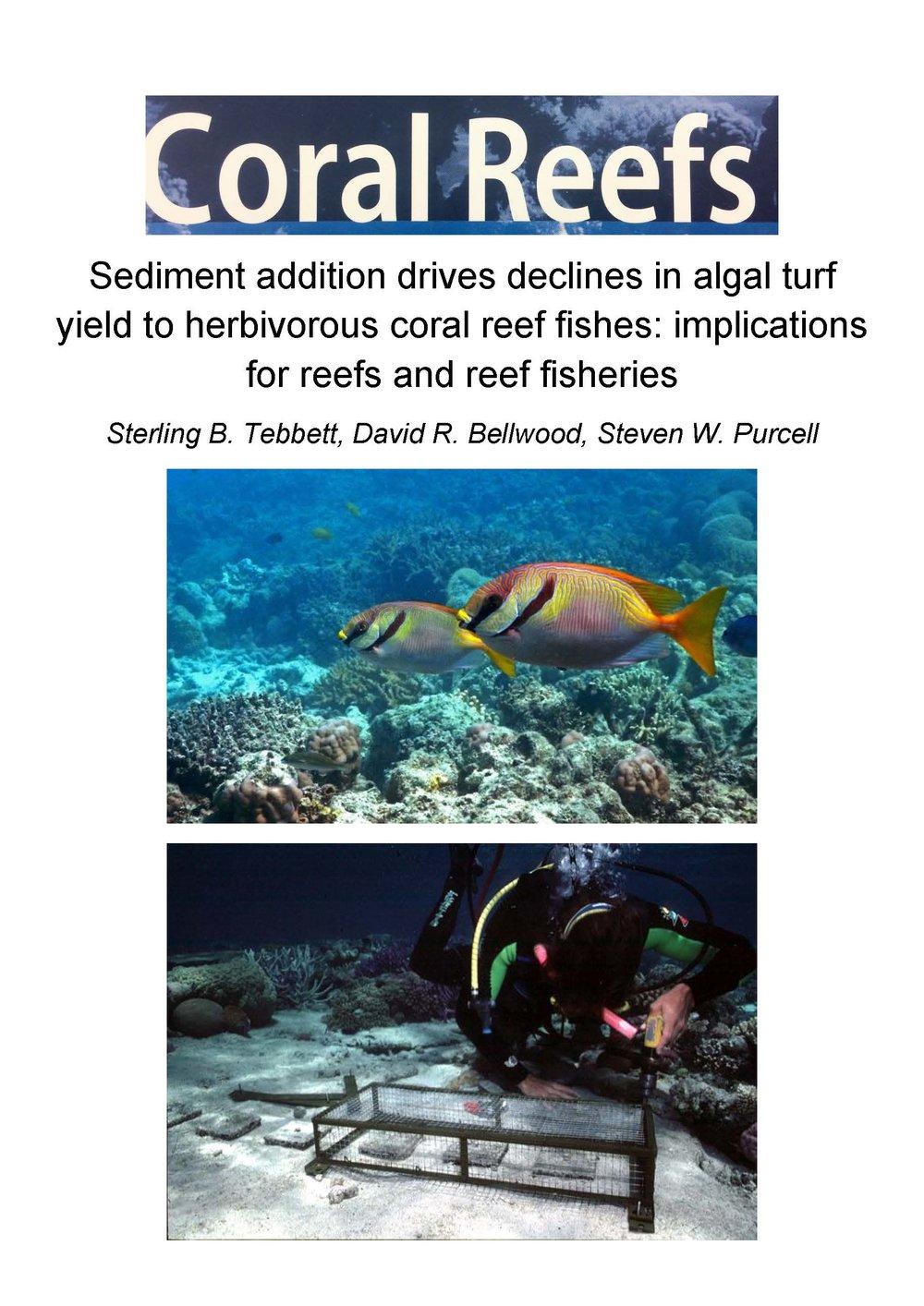 Tebbett et al. 2018 (Coral Reefs).jpg