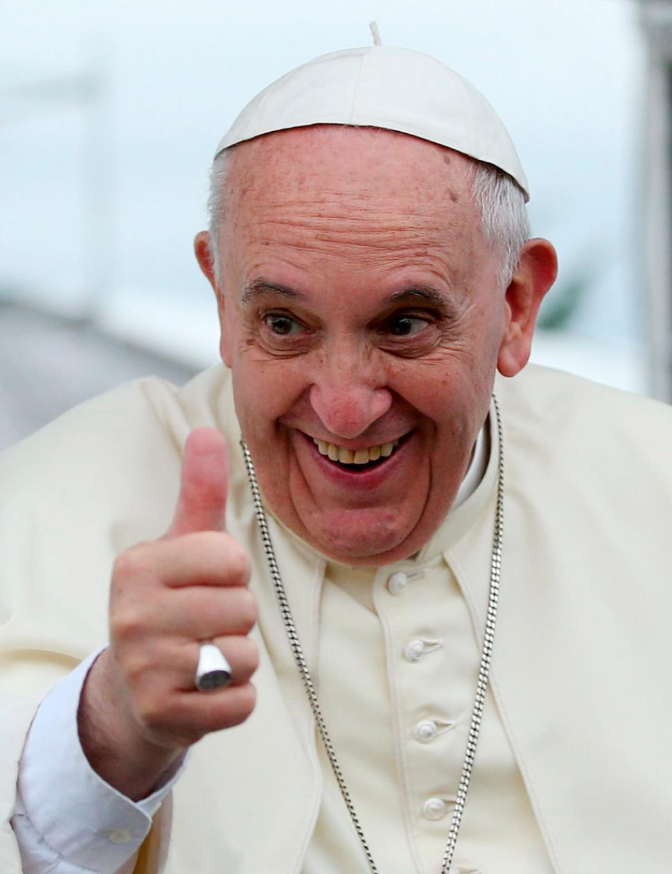 south-korea-pope-francis-visit.jpg