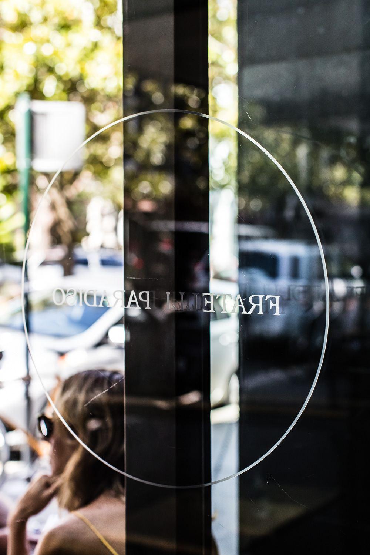 AB5I5320_NikkiTo.jpg