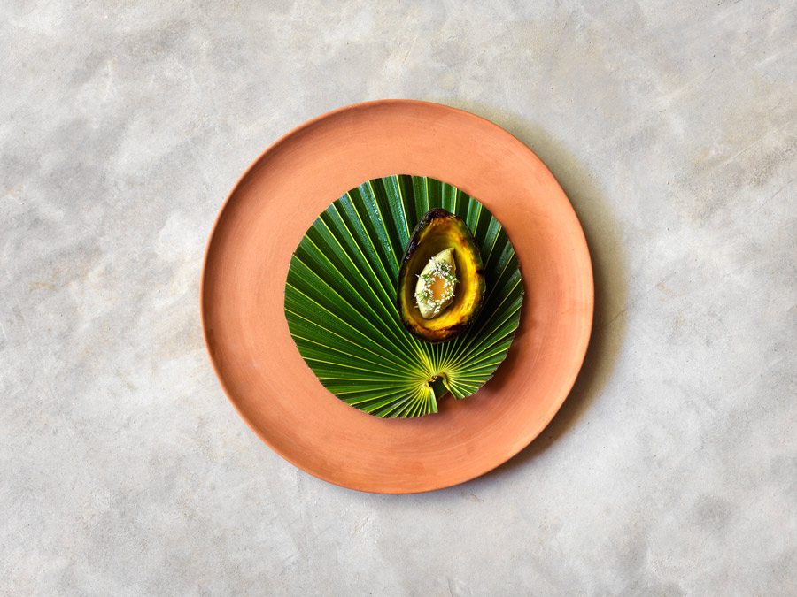 Avocado-dessert.jpg
