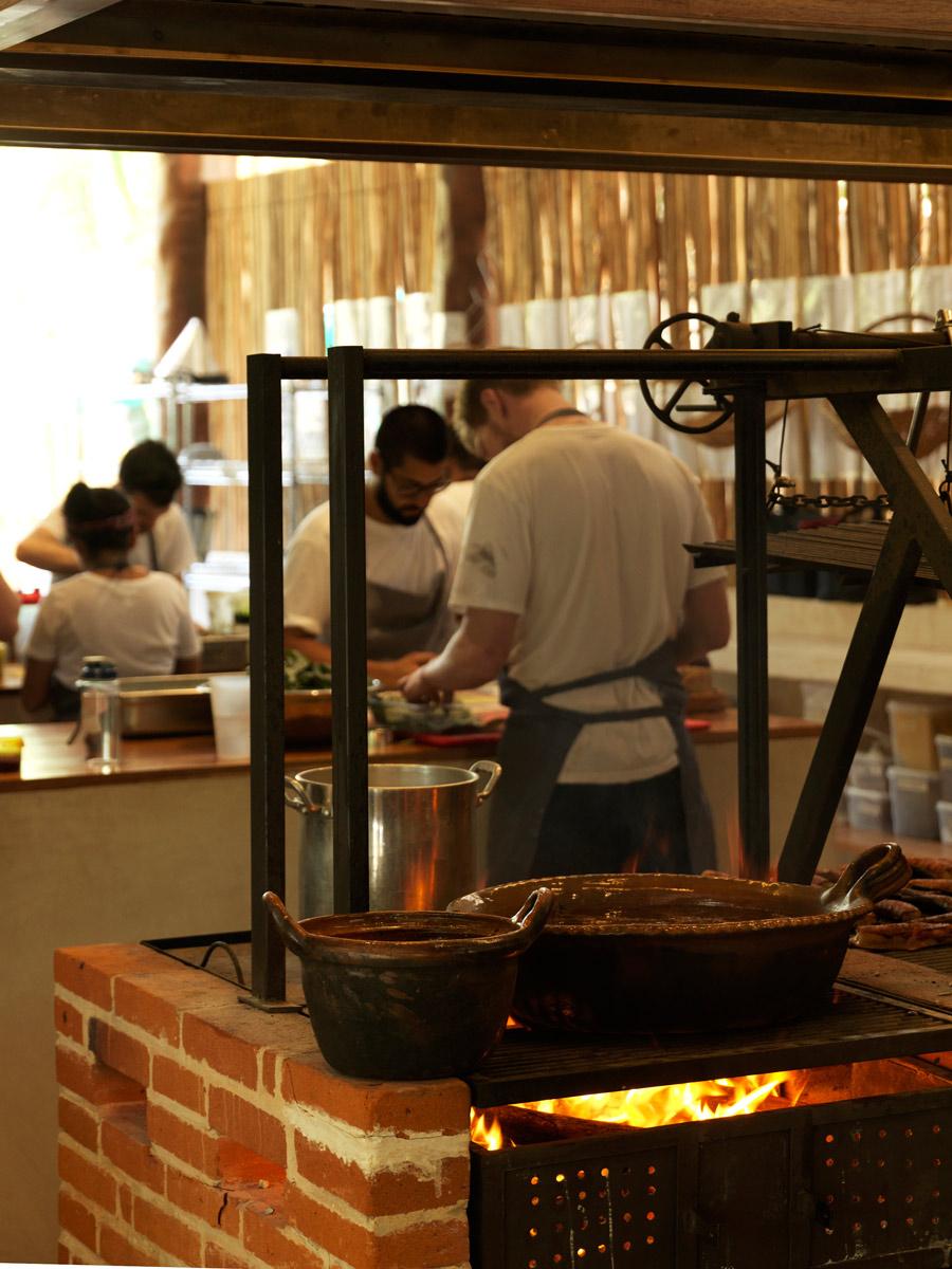 BBQ-Section---Main-Kitchen-(1).jpg