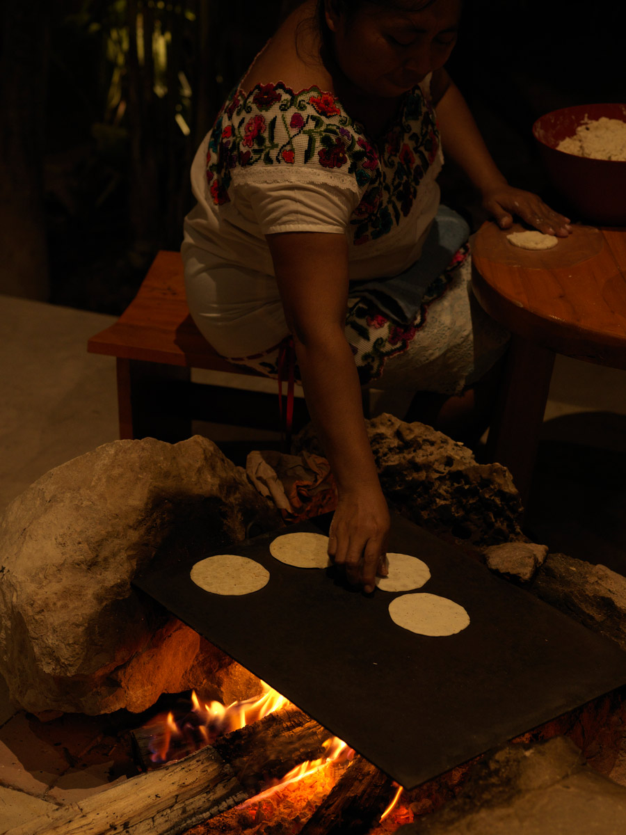 Tortilla-Chefs.jpg