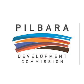 pilbara3.jpg
