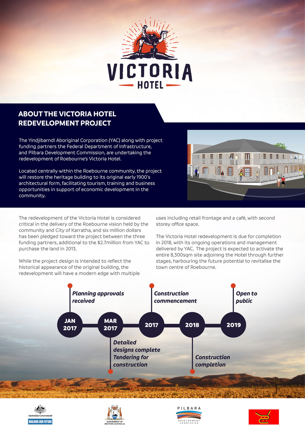 Victoria+hotel+Information+sheet copy.jpg