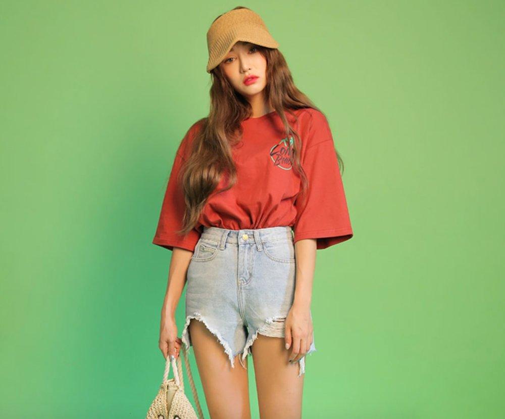 June(Korean)Fashion Favorites -