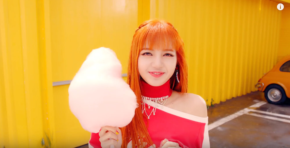 blackpinkmakeup_lisa3.jpeg