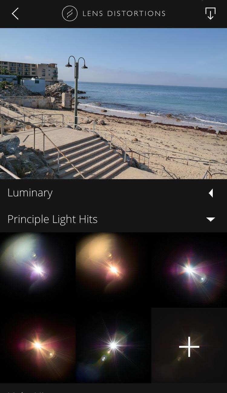 lensdistortions2.jpg