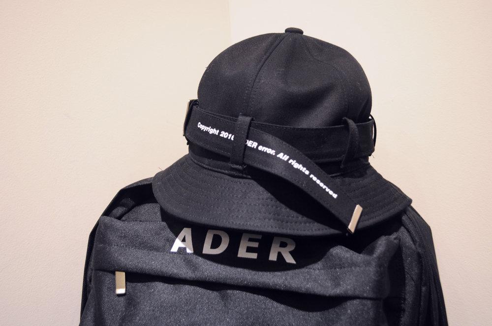 adererror9.jpg