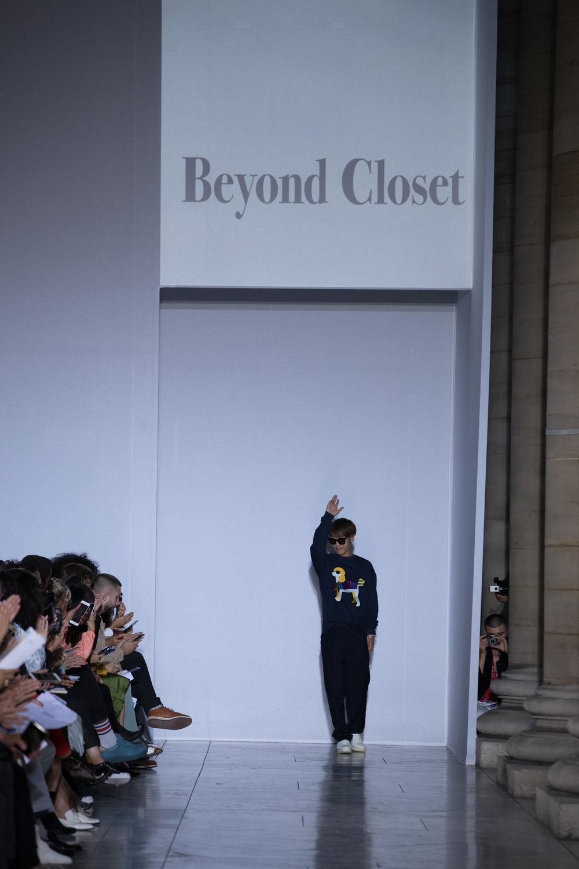 Beyond Closet (22).jpg