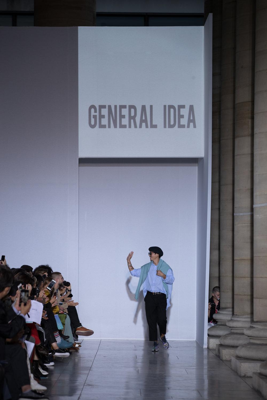 GENERAL IDEA (21).jpg