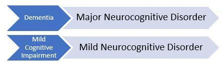 neurocog graphic.JPG