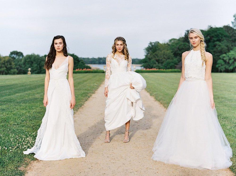 KWH-Shima-bridal-dress.jpg