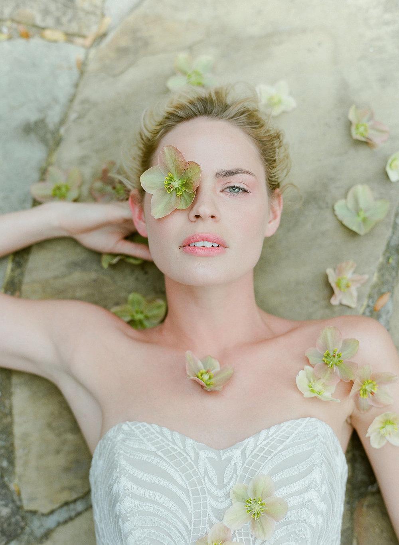 Karen Willis Holmes - Head Shot.jpg