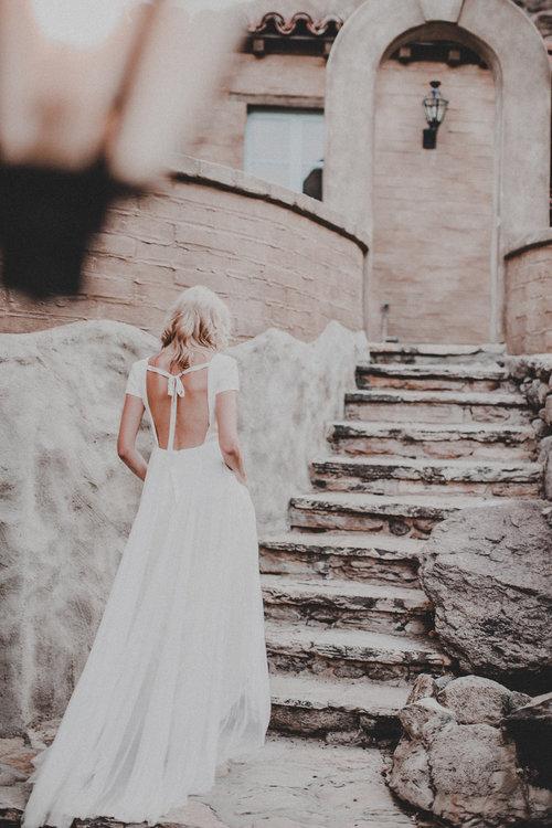 Chantel Lauren -