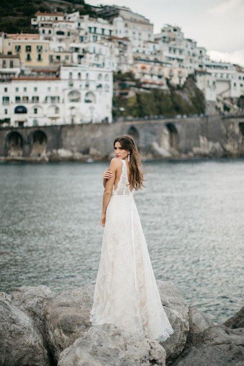 Tara Lauren -