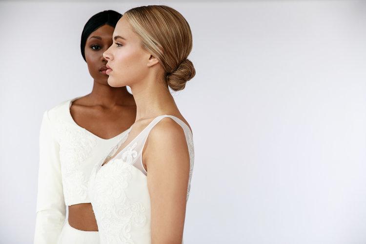 Modehaus Bridal -