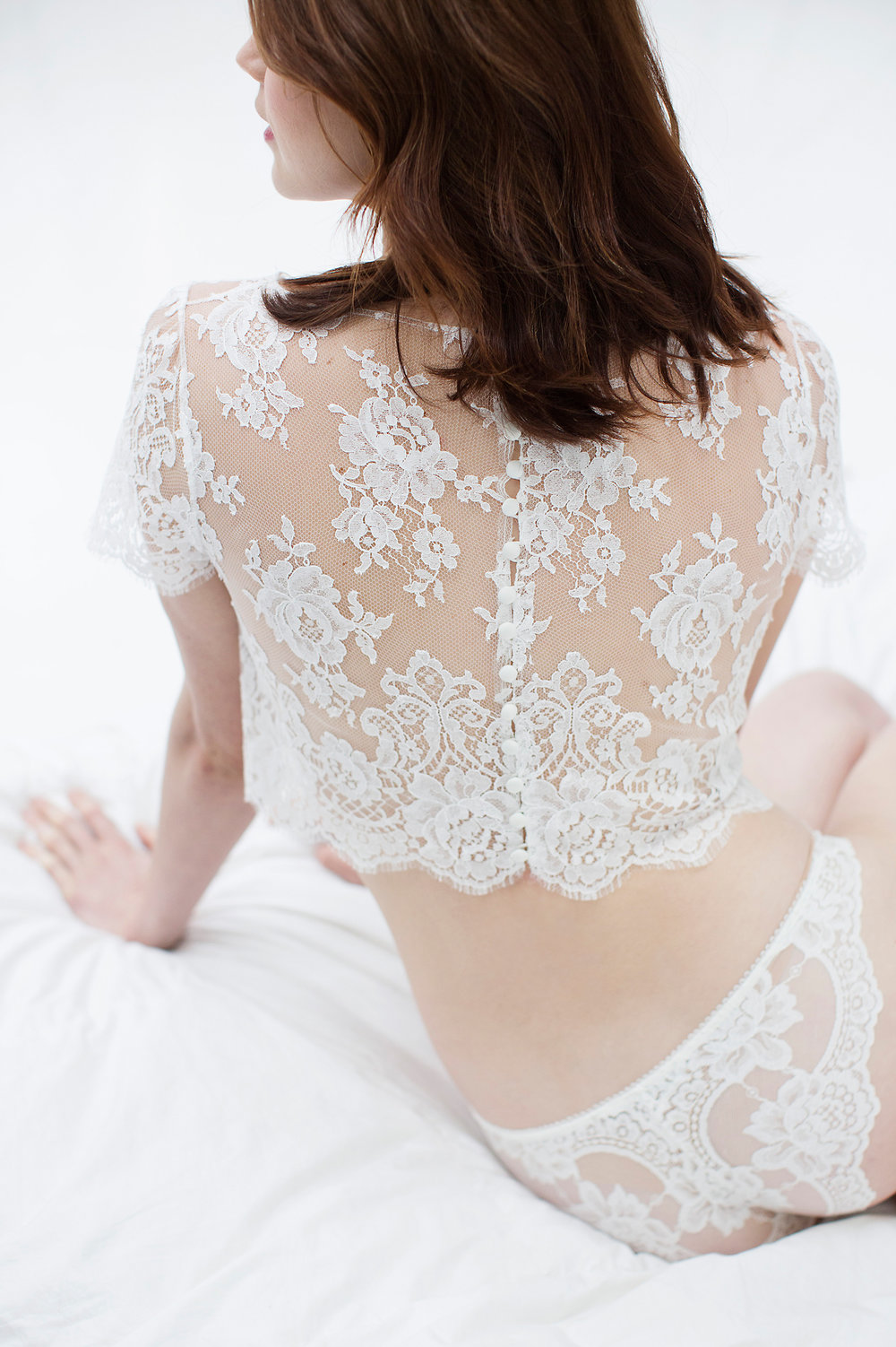 GirlandaSeriousDream Rosa leavers french lace panties and Rosa French Lace Top.jpg
