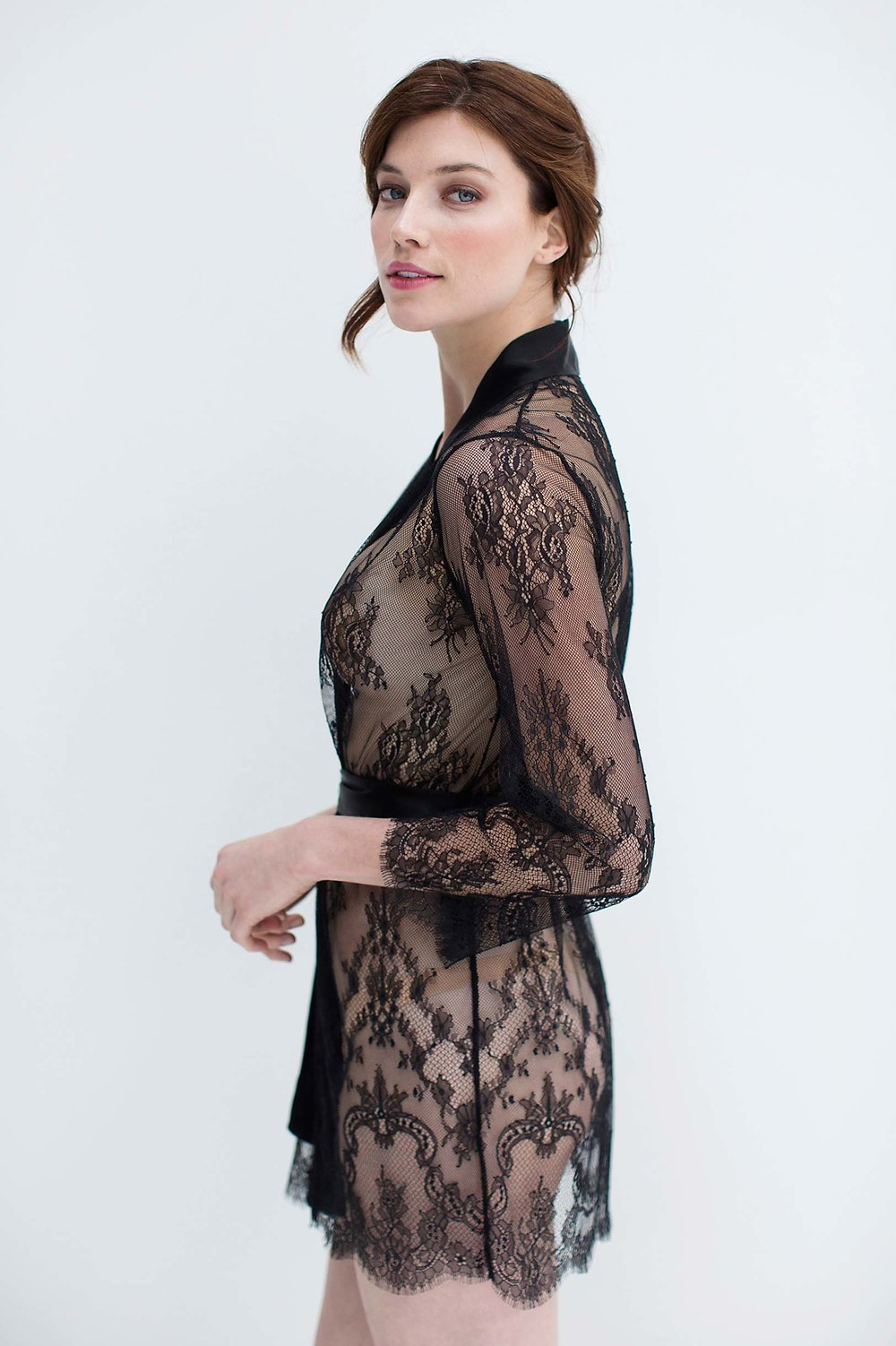 GirlandSeriousDream Art deco lace robe black boudoir.jpg