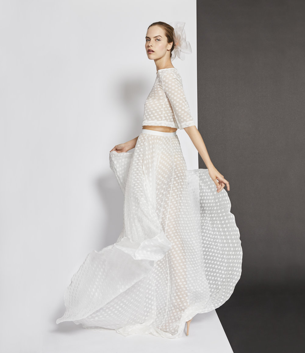 2019-charlie-brear-wedding-dress-luna-top.35.jpg