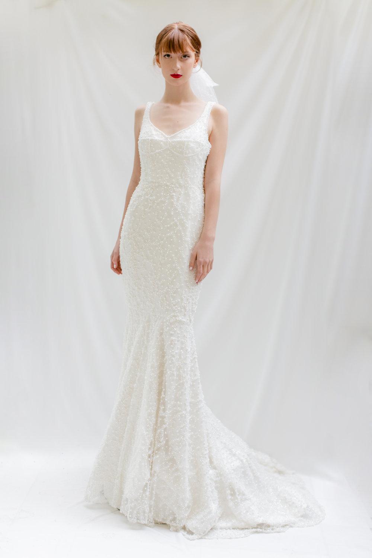 Hello Bride-86.jpg