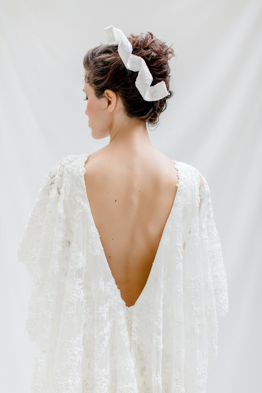 Hello Bride-94.jpg