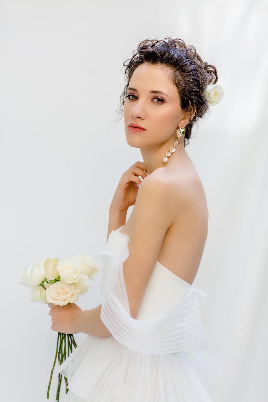 Hello Bride -