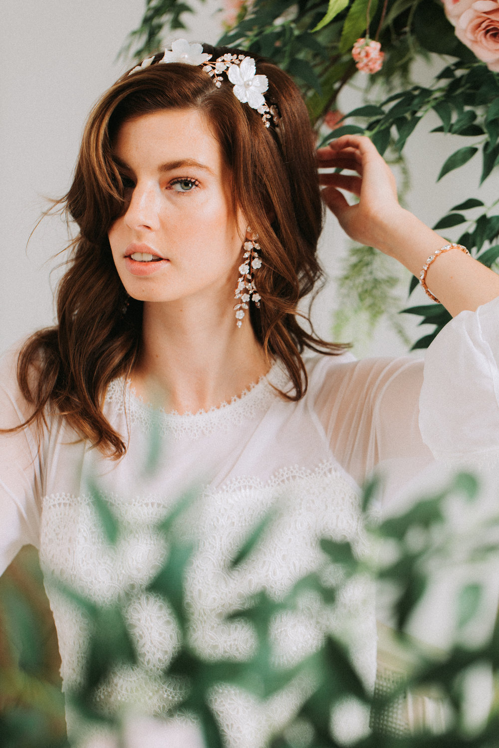 Bekah Anne Accessories -