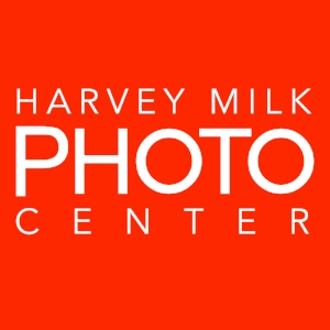 Harvey Milk Photo Center Logo.jpg