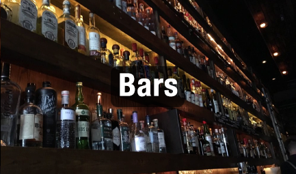 bars.png