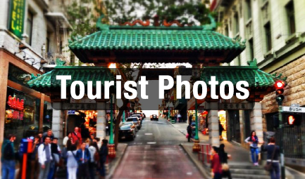 tourist.png