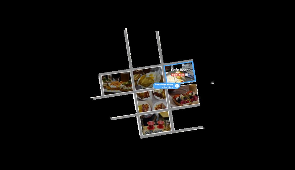 cafes_cutout.png